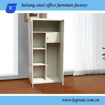 Inspirational New Design Steel Wardrobe Cabinet metal Bedroom Wardrobe Buy Wardrobe Wardrobe Steel Wardrobe Product on Alibaba