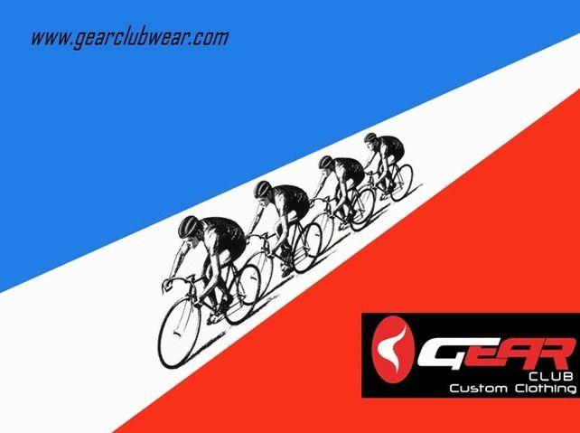 #GearClubWear #custom #cycling #clothing #sportswear #uk Visit Now: http://www.gearclubwear.com/