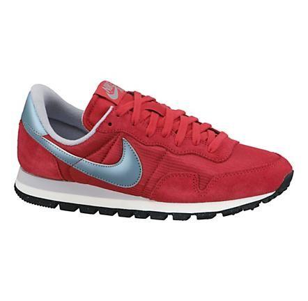 Womens Nike Air Pegasus '83 Casual Shoe