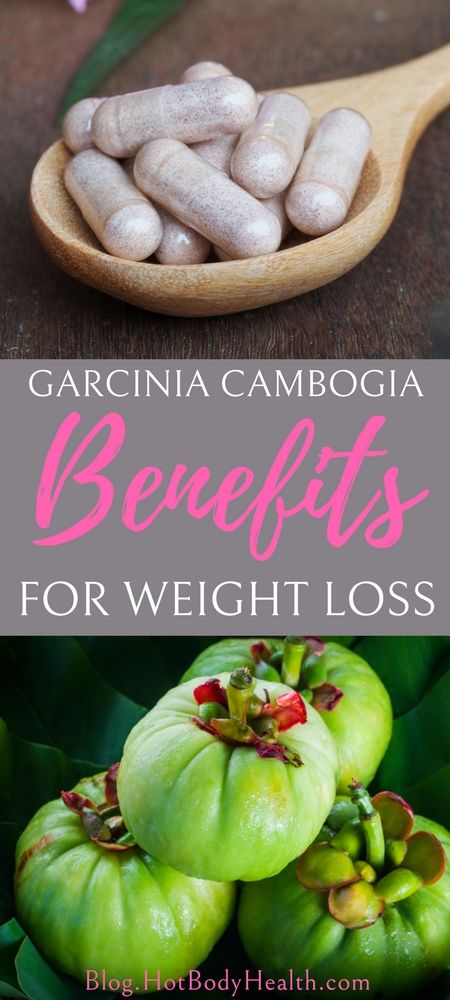Many Garcinia Cambogia benefits include health and fitness benefits naturally. Knowing them can help boost your weight loss goals. What is Garcinia Cambogia | Garcinia Cambogia Weight Loss | Weight Loss Tips | How to Lose Weight | Weight Loss Tips for Men | Weight Loss Tips for Women
