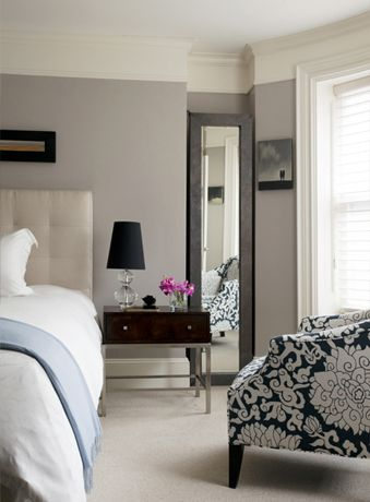 60 Best Kelly McGuill Home Interior Design Projects Images On