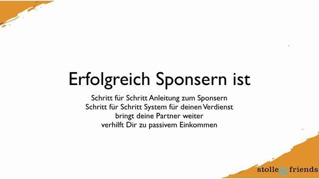http://erfolgreich-sponsern.dasleadsystem.eu/