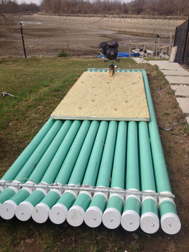 Images about pvc pipe creations uses on pinterest