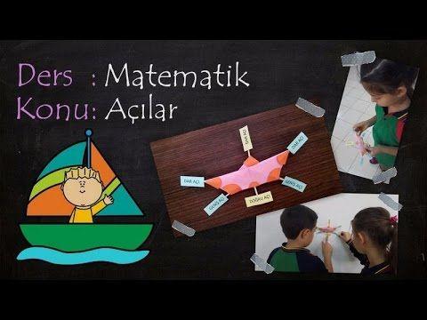 Açı Yüklü Gemi Yapalım-Açılar #açılar#matematik#sınıfmateryalleri#sınıfetkinlikleri#okulbahçesi#açıçeşitleri#angles#math