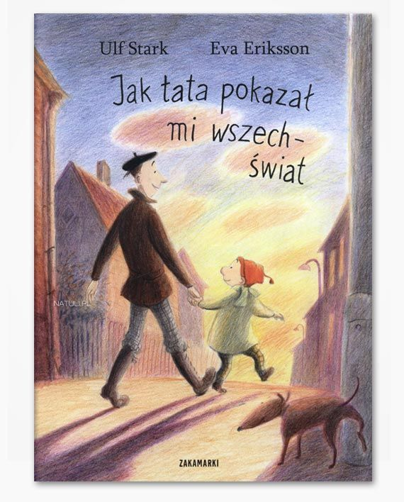 jak_tata_pokazal_mi_wszechswiat