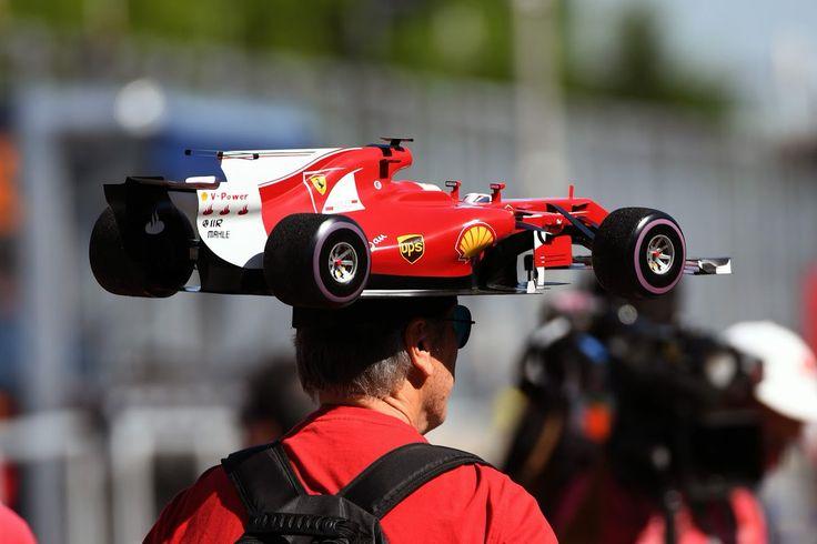 Diretta Formula 1: GP Canada 2017 streaming live. Diretta streaming (anche su Rojadirecta) del Gran Premio del Canada sul circuito di Montreal, 7° appuntam