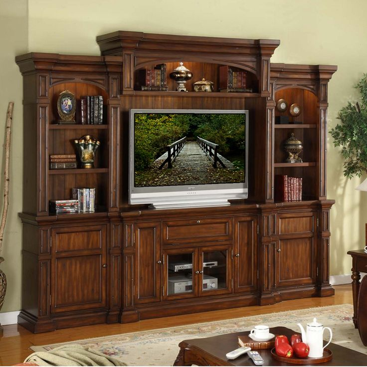 Entertainment Units Acoustic Wall And Home Theaters On: 1000+ Images About Entertainment Centers On Pinterest