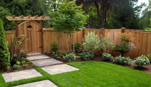 Seattle, Tacoma, Bellevue Fence Contractor - Economy Fence