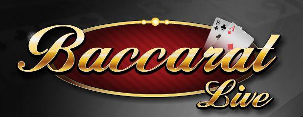 Taruhan Judi Baccarat Casino Di Mobile  http://queenbola99.org/taruhan-judi-baccarat-casino-di-mobile/  Taruhan Judi Baccarat Casino Di Mobile - Queenbola99 salah satu situs taruhan judi baccarat casino online yang dapat di mainkan di mobile minimal deposit 25000
