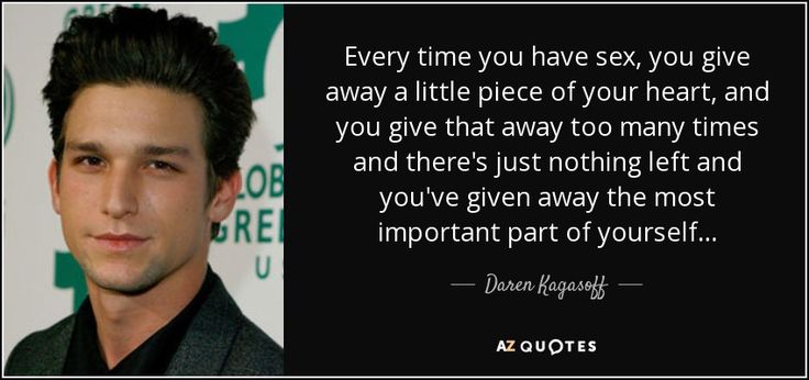 QUOTES BY DAREN KAGASOFF | A-Z Quotes