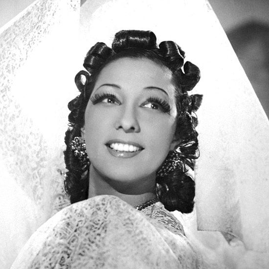 Josephine Baker: Baker Beautiful, Vintage Photos, La Baker, Josephine Bakert, Classic Beautiful, Hollywood, Classic Actresses, Black Beautiful, Joséphin Baker