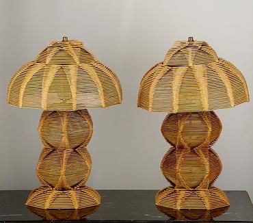 a lampbase handmade standard finish whitewash stick wooden std whitewas susie lamp base designs in hand watson painted