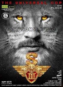 singham 3 mp3 songs download, singham 3 tamil movie songs download, suriya singham 3 2016 tamil movie mp3 songs audio album download free, tamiltunes