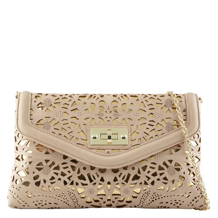 Best 20  Handbags for sale ideas on Pinterest   Designer handbags ...