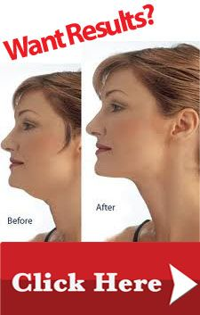 Face Exercises To Lose Chin Fat | How to Lose Face Fat, Double Chin and Chubby Cheeks. will try and will post results