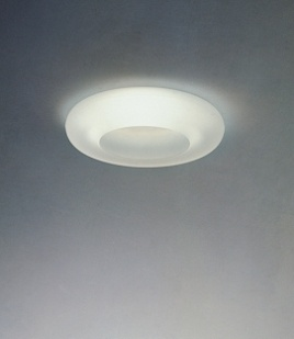 24 best led lights images on pinterest blankets ceilings and