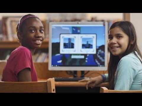 Homepage   Minecraft: Education Edition