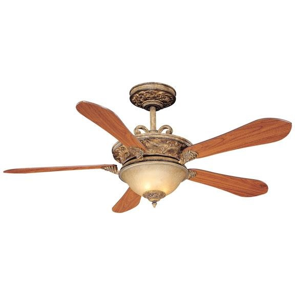 26 Best Images About Ceiling Fans For Master Bdrm On