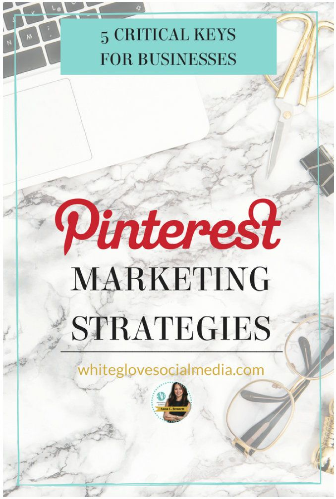 Do you know what it really takes to be successful on Pinterest? It's certainly not just these 5 strategies I have revealed. But these are some of the basic ones. If you don't have the basics you will struggle. |  #pinterestmarketing Expert Strategies: 5 Critical Keys for Businesses | #pinterestmarketingtips