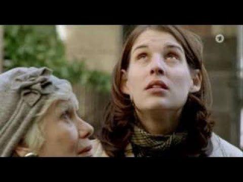 Deutsch Film Mit Untertitel Online