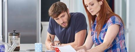 No Credit Check Loans- Get Out Of Your Debts With Easy Support Of No Credit Check Loans!