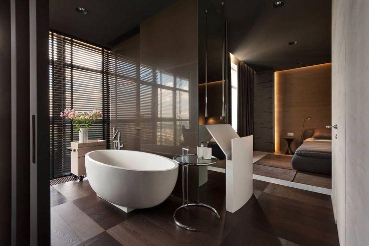 私たち日本人にとってお風呂は、体の疲れを取ってくれるだけではなく、心も癒してくれる、無くてはならないものです。