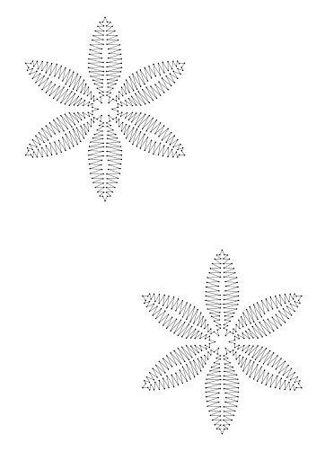 FLORES – rosi ramos – Webová alba Picasa