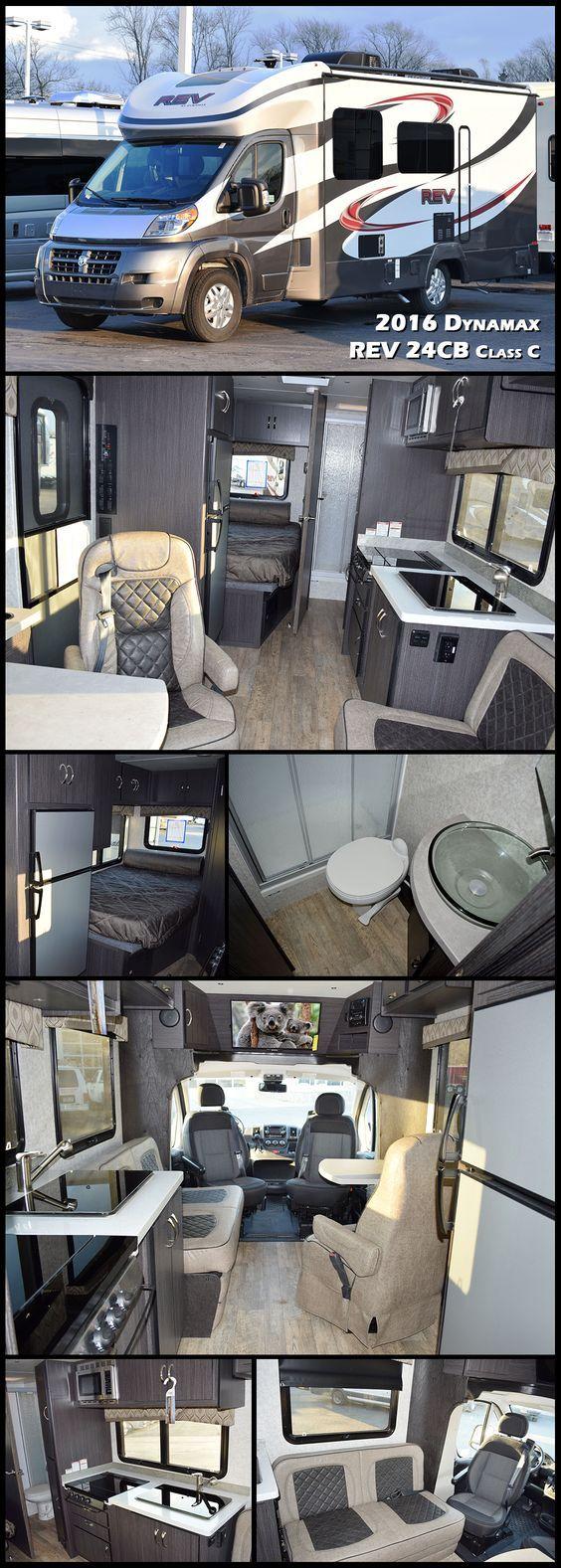 best rv travel trailer images on pinterest caravan camp gear