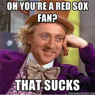 red sox Suck  | Red Sox memes - Talksox - Red Sox Forum / Message Board