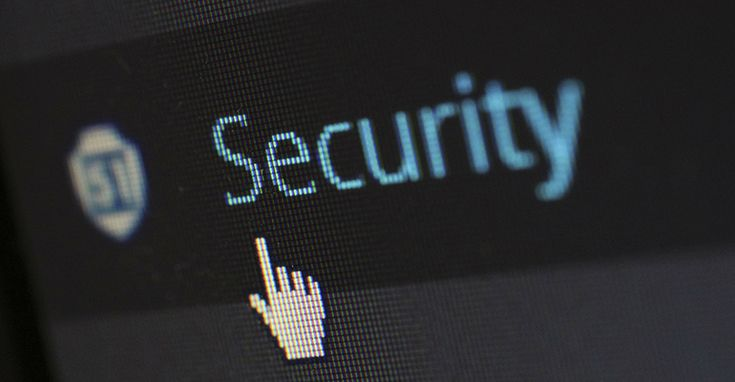 How B2B Business Contract Out Managed Security Providers https://medium.com/@BPOCompanies/how-b2b-business-contract-out-managed-security-providers-33a117bb1970?utm_source=contentstudio.io&utm_medium=referral