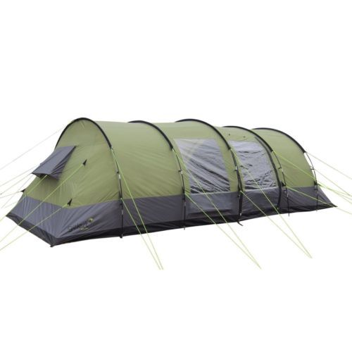 Gelert #horizon 8 tent dome #camping hiking #shelter 8 man tent,  View more on the LINK: 	http://www.zeppy.io/product/gb/2/151884366003/