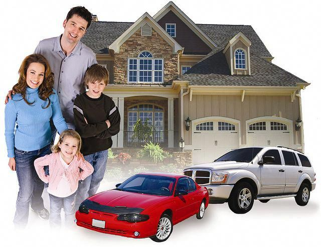 Auto Home Life Insurance In Cheapautoinsurance Home And Auto