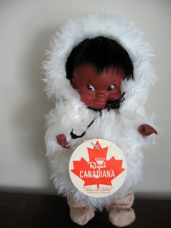 204 Best Images About Canadian Dolls On Pinterest Canada