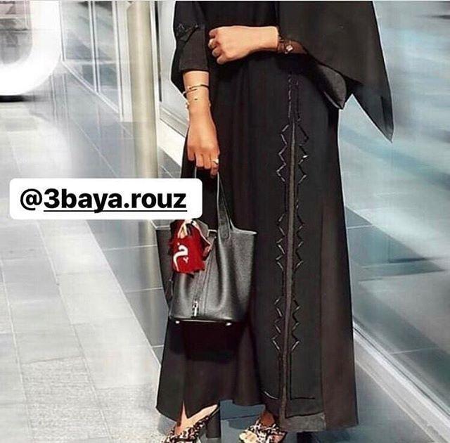 جميع العبي علي 180درهم 3baya Rouz 3baya Rouz 3baya Rouz Maxi Dress Fashion Dresses