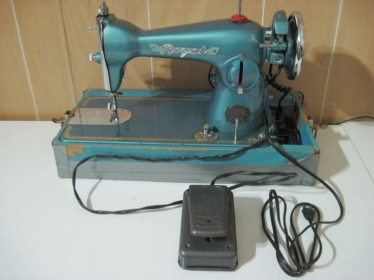 deluxe sewing machine made in japan