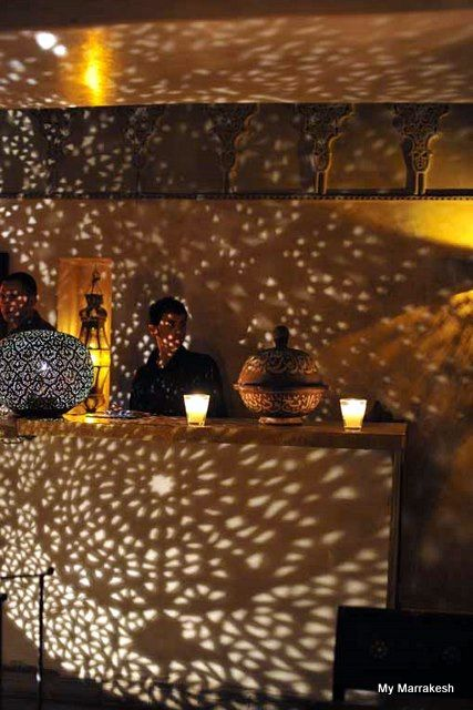 Shadow Lamps 73 best shadow lamps images on pinterest | moroccan lanterns
