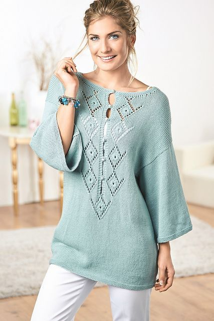 Ravelry: Claire pattern by Pat Menchini