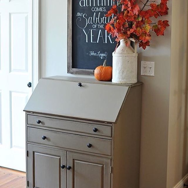 1385 Best Paint Amp Finishes Images On Pinterest Interior