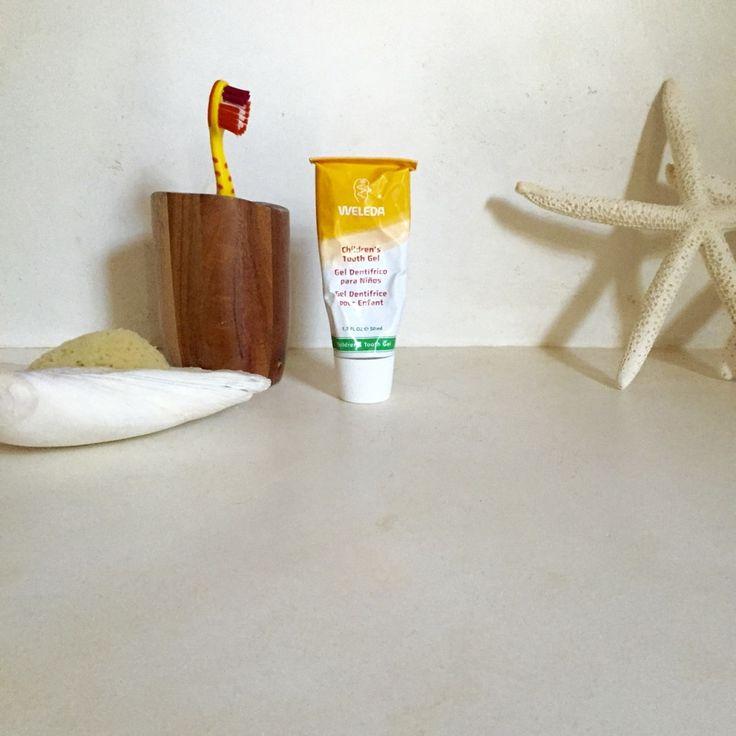 毎日お口の中に入れるものだから安心できるものを選びたいオーガニック歯磨き粉ブランド5選