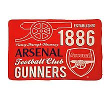 Home & Car | By Product | Gifts | Arsenal Direct