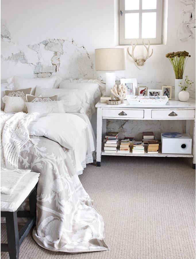 52 best zara home images on pinterest zara home bedroom for Zara home bedroom ideas