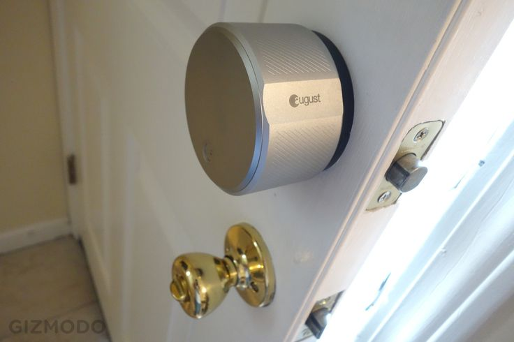 Best 25 August Lock Ideas On Pinterest August Door Lock
