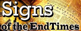 Exposing apostasy in the church, false prophets, false teachers, false doctrines, apostate pastors. Bible End Time prophecy