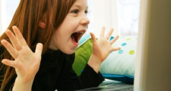 www.greatkidswebsites.com is a list of fun, educational websites for kids and busy parents.... enjoy
