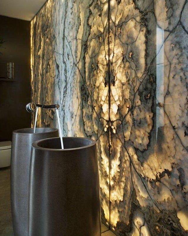 قطر مفروشات ديكورات مجالس جلسات ستائر Furniture Curtin In 2020 Wall Lights Decor Sconces