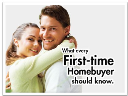 SIX COMMON #MISTAKES THAT HOME BUYERS MAKE AND HOW TO AVOID THEM   #HomeLoans #Australia