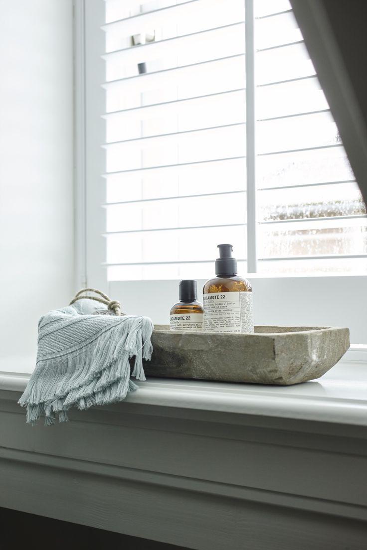 1000+ images about Badkamer/Bathroom on Pinterest