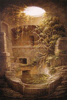 Mansiones Abandonadas                                                                                                                                                                                 Más