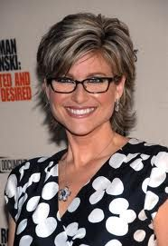 ... , Hairstyle Possibilities, Ashley Banfield, Ashleigh Banfield