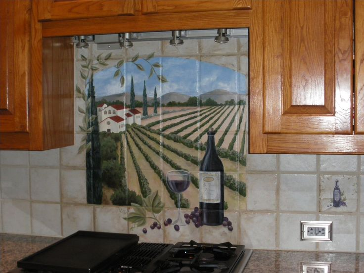 Kitchen Designer Salary Beauteous 10 Best Wine Holder Images On Pinterest  For The Home Kitchens Decorating Inspiration